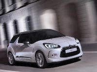 2014 Citroen DS3 Facelift , 8 of 25