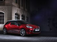 2014 Citroen DS3 Facelift , 9 of 25