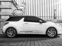 2014 Citroen DS3 Facelift , 10 of 25