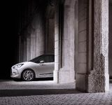 2014 Citroen DS3 Facelift , 17 of 25