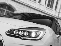 2014 Citroen DS3 Facelift , 18 of 25