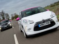 2014 Citroen DS3 Pink Special Editions, 6 of 17