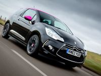 2014 Citroen DS3 Pink Special Editions, 9 of 17