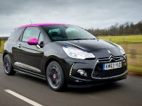 2014 Citroen DS3 Pink Special Editions, 10 of 17