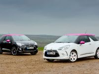 2014 Citroen DS3 Pink Special Editions, 17 of 17