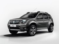 2014 Dacia Duster , 1 of 2