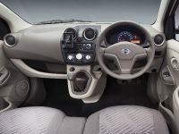 2014 Datsun Go+, 3 of 7