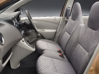 2014 Datsun Go+, 4 of 7