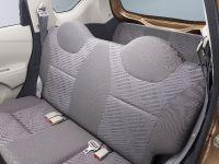 2014 Datsun Go+, 5 of 7