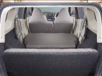 2014 Datsun Go+, 6 of 7