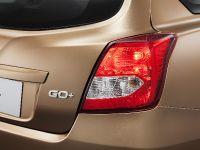 thumbnail image of 2014 Datsun Go+