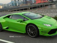 2014 DMC Lamborghini Huracan Affari, 5 of 26