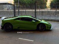 2014 DMC Lamborghini Huracan Affari, 6 of 26