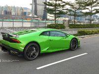 2014 DMC Lamborghini Huracan Affari, 7 of 26