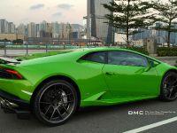 2014 DMC Lamborghini Huracan Affari, 10 of 26