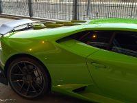 2014 DMC Lamborghini Huracan Affari, 11 of 26