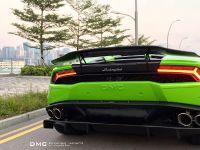2014 DMC Lamborghini Huracan Affari, 13 of 26