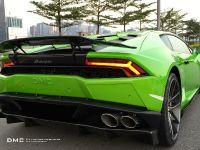 2014 DMC Lamborghini Huracan Affari, 15 of 26