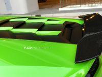 2014 DMC Lamborghini Huracan Affari, 17 of 26