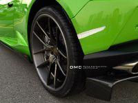 2014 DMC Lamborghini Huracan Affari, 19 of 26