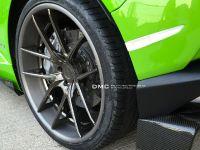 2014 DMC Lamborghini Huracan Affari, 21 of 26