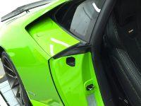 2014 DMC Lamborghini Huracan Affari, 22 of 26