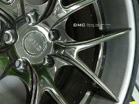 2014 DMC Lamborghini Huracan Affari, 23 of 26