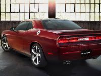 2014 Dodge Challenger 100th Anniversary Edition, 5 of 17