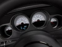 2014 Dodge Challenger 100th Anniversary Edition, 9 of 17