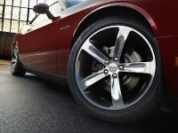 2014 Dodge Challenger 100th Anniversary Edition, 16 of 17