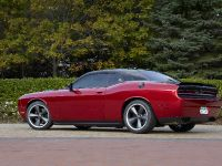 thumbnail image of 2014 Dodge Challenger RT with Scat Package 3