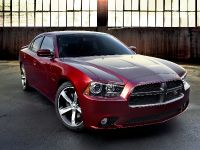 2014 Dodge Charger 100th Anniversary Edition, 1 of 18