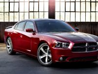 2014 Dodge Charger 100th Anniversary Edition, 2 of 18