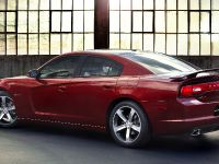 2014 Dodge Charger 100th Anniversary Edition, 3 of 18
