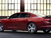 2014 Dodge Charger 100th Anniversary Edition, 5 of 18
