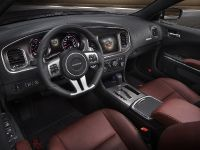 2014 Dodge Charger 100th Anniversary Edition, 7 of 18