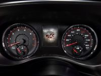 2014 Dodge Charger 100th Anniversary Edition, 9 of 18