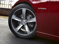 2014 Dodge Charger 100th Anniversary Edition, 17 of 18
