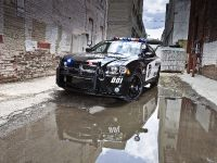 2014 Dodge Charger Pursuit AWD, 7 of 12