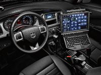 2014 Dodge Charger Pursuit AWD, 10 of 12