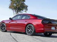 2014 Dodge Charger RT with Scat Package 3 - PIC91013