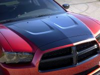2014 Dodge Charger RT with Scat Package 3, 3 of 9
