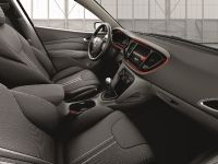 2014 Dodge Dart Blacktop Package, 4 of 5
