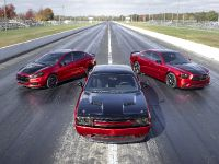 thumbnail image of 2014 Dodge Dart GT with Scat Package 3