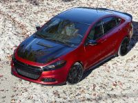 2014 Dodge Dart GT with Scat Package 3 - PIC91007