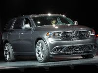 thumbnail image of 2014 Dodge Durango