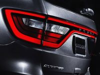 2014 Dodge Durango, 8 of 13