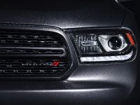 2014 Dodge Durango, 10 of 13