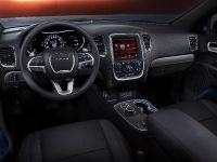2014 Dodge Durango, 13 of 13