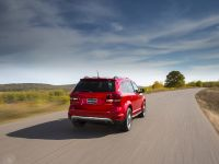 2014 Dodge Journey Crossroad, 14 of 19
